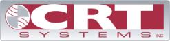 CRT Systems, Inc